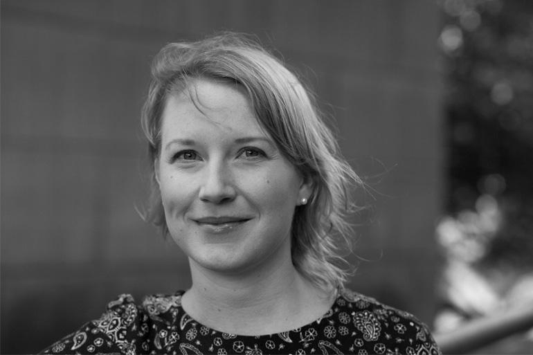 Camilla Björsson