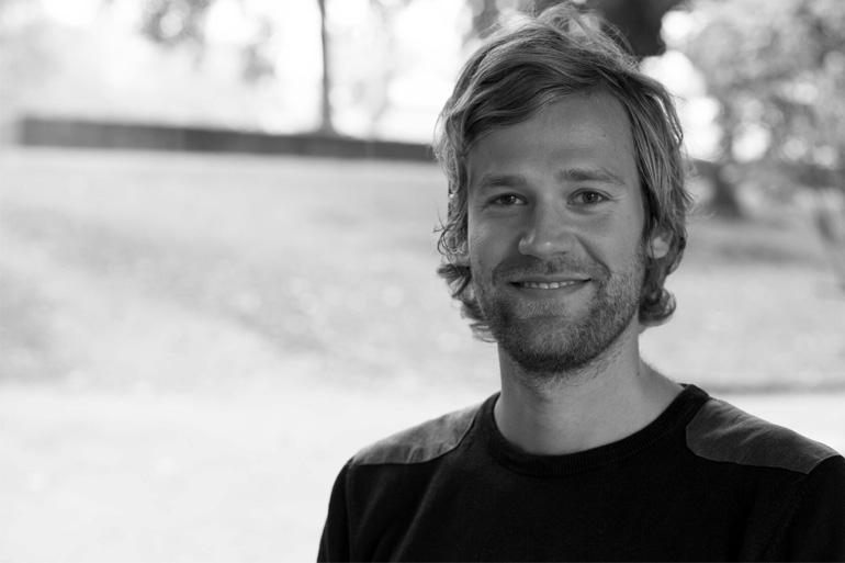 Daniel Håkansson