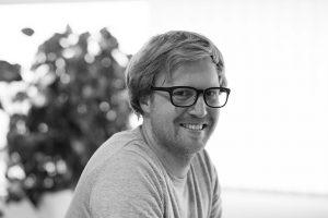 Erik Hall Midholm