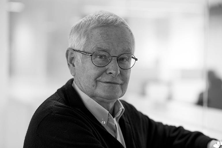 Jörgen Thor