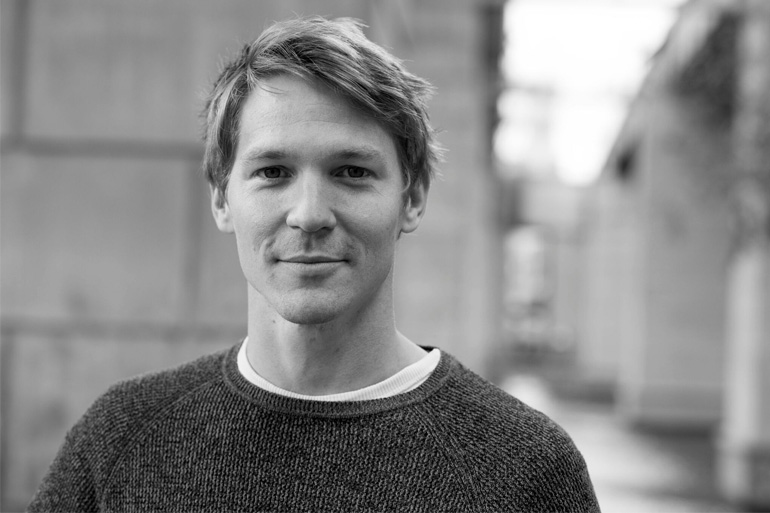 Niclas Åhnberg