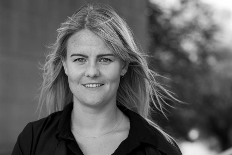 Sanna Eriksson