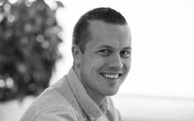 Johan Andersson – certifierad Sakkunnig inom brandskydd