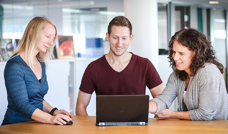 Är du vår nästa chef i Örebro?