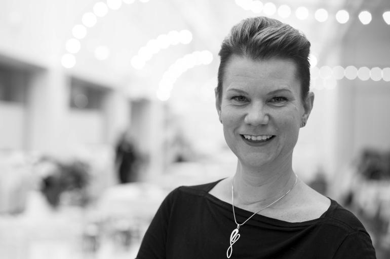 Maya Stål Söndergaard