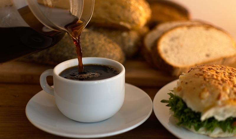 Vi bjuder på frukost och kunskap i Malmö den 12 april