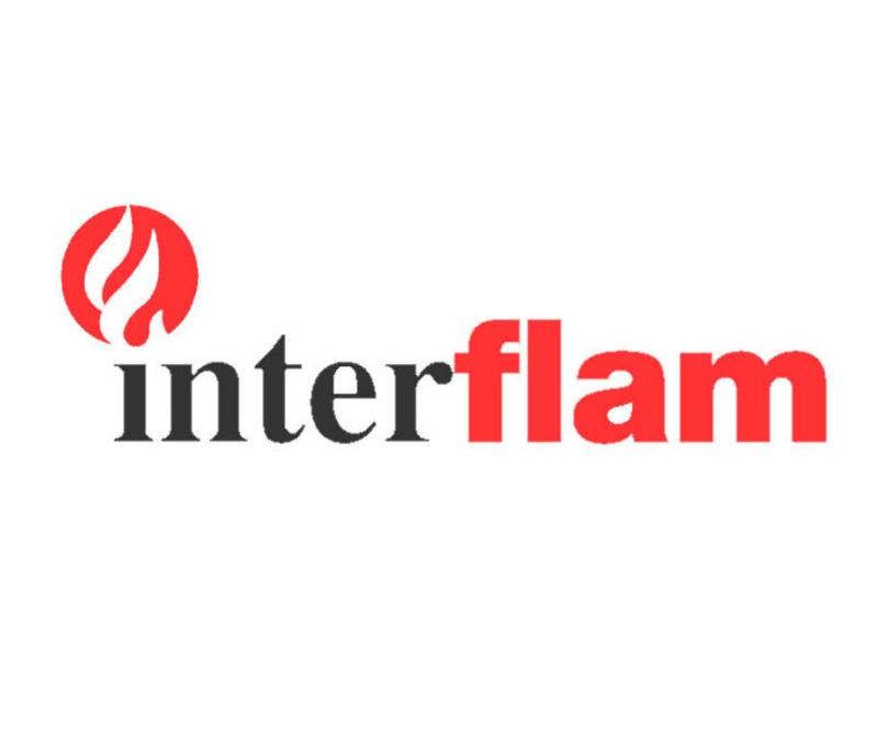 Snart är det dags för Interflam konferensen