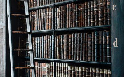 Vetenskapliga Publikationer