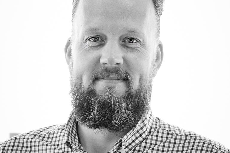 Andreas Kempe