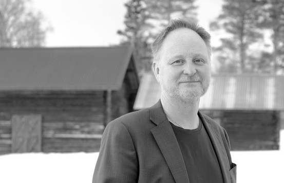 Jan Nählinder