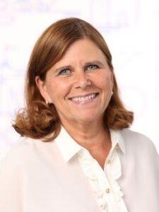 Emma Abrahamsson