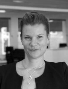 Maya Söndergaard